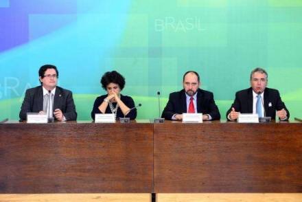 Acertado acordo judicial para a revitalização do Rio Doce