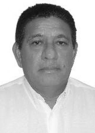 Almino Albiquerque, de Tapauá, vai devolver R$ 26 milhões aos cofres públicos