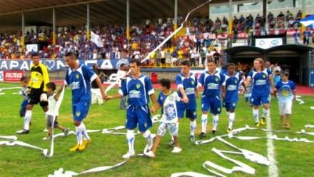 Comissão de Esportes da Aleam vai se envover mais com o futebol amazonense