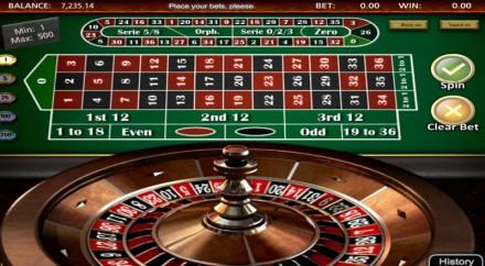 Coms o jogos de azar, nos Caassinos, o Governo espera fortalecer a ecnomia