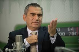O ex-ministro Gilberto Carvalho, vai depor como testemunua