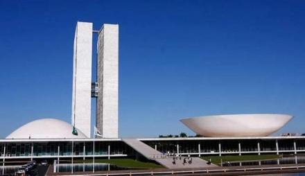 Discussão da CPME deverá dominar o inicio do ano legislativo no Congresso Nacional