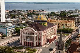 Manaus tem dois novos milionários, atrav'é da Mega-Sena