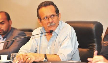 Tabira disse que prefeituras passam por crise financeira