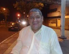 Almir Carlos