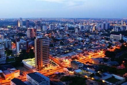 Manaus receberá Congresso Internacional de Teatro