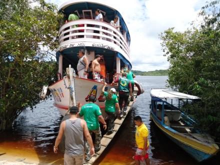 A gestão da RDS etrá novas regras e os turistas devem ficar atentos às mudanças