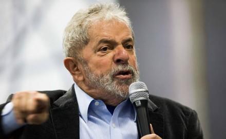 Suposta compra de MPs no Govenro Lula, será invetigada em CPI