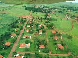 Novos assentamentos, suspensos temporariamente