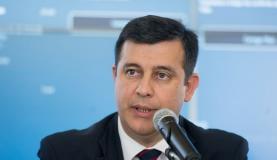 Diretor da PF, Leandro Daeillo, nega pressão contra a Lava jato