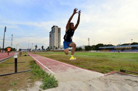 atletismo-adulto-amazonas 4