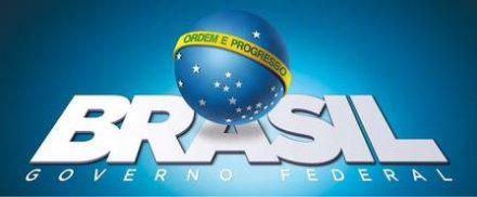 Slogam do Governo Temer, foi inspirado na Baanedira brasileira