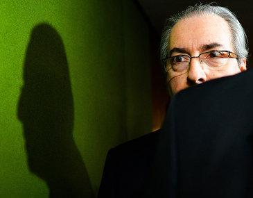 O ministro do STF afastou o parlamentar com base em diversas irregularidades cometidas pelo peemedebista no cargo