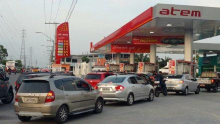 PROCON,-AM, mostra onde os combustíveis, estão mais  bratos na capital