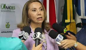 Para a desembargadora Socorro Guedes,, preidente do TRE, o trabalho foi bom, mas a meta não foi superada