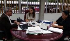 Suframa discute lojistica e negócios, com a \venezuela