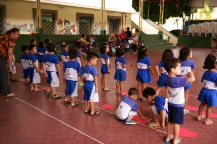 Entidades filantrópicas, já rebceram mais de R$ 750 mil da Nota Fiscal Amazonense