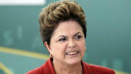 TCU vê indícios de irrgulariadades nas contas de Dilma