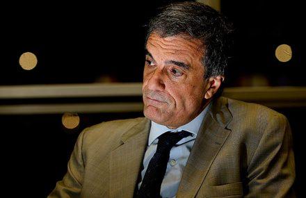 Advogado de Dilma, recorre ao STF contra encurtamento do prazo