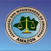 Magistrados do Amazonas, se manifestam contra a corrupção no Brasil