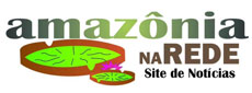 Amazônia na Rede