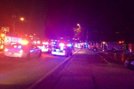 Atentado em boite gay, em Orlando, deixa mortos e feridos