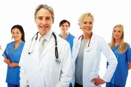 Planos de saúde sofrerão reajustes(foto internet)