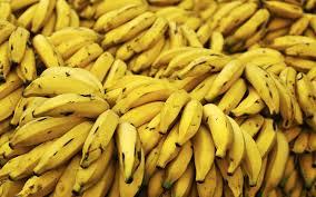 O conceito mudou: Agora, preço de banana é caro