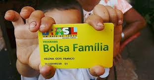 Fraude milionária no Bolsa Família