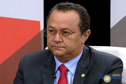 PRB lança candidatura de Silas Câmara, a Prfeitura de Manus