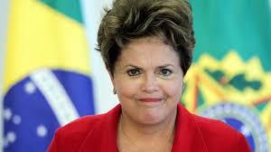 TCU começa analisa hoje contas do Governo Dilma, 2015