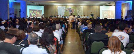 Com apoio da Prefeitura, \manaus sediará Enconro Nacional de Artsanato