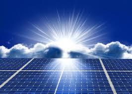 Instituto Mamirauá, inicia capacitação energia solar