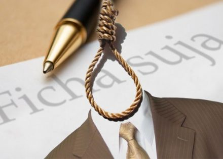 A maior causa das contas julgadas não prestadas é por falta de documentos essenciais