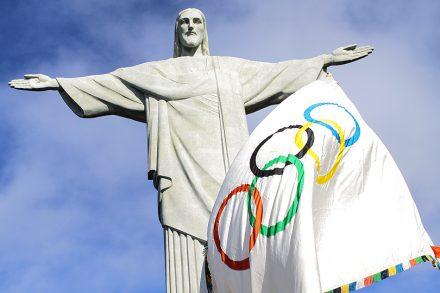 Para pesquisadores, Zica, não ameaça os jogos Olímpicos no Rio
