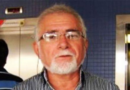 TSE mantem a cassação do mandato do prefeito Mariolino Siqueira, de Santa Izabel do Rio Negro (foto)