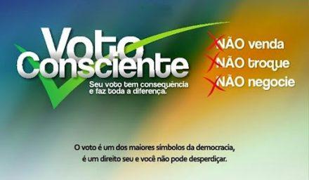 voto-consciente-1