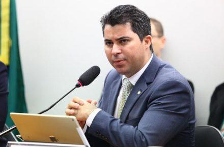 Uma eventual renúncia não altera em nada o processo, pois mesmo com a renúncia, a Câmara tem que deliberar, disse Marcos Rogério