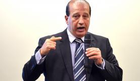 O ministro Augusto Nardes propôs um valor mínimo para a instauração dos processos de tomada de contas especial intermediário: R$ 100 mil