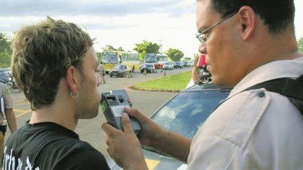 Várias outras mudanças começam a valer no Código de Trânsito Brasileiro